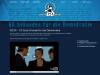 Videoportal www.60sek.de